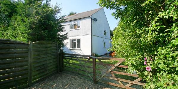 Verandah Cottage new1