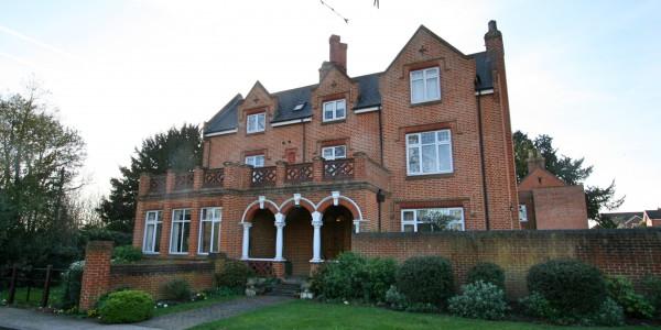 1 Sandon Brook Manor 2