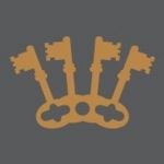 Hardy-King Estate Agents